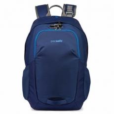 Рюкзак Venturesafe 15L G3 синий