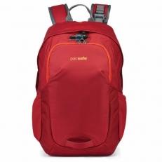 Рюкзак Venturesafe 15L G3 красный