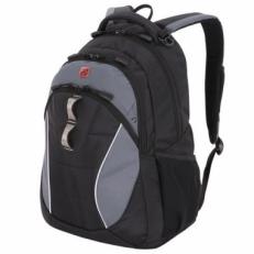 Рюкзак Wenger 16062415 серый