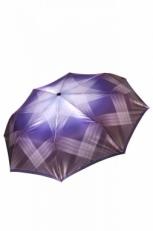 Зонт женский Fabretti 16106 S 2