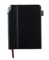 Записная книжка Cross Journal Signature A5 AC236-1M