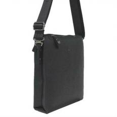 Мужская сумка 1637-3-HJ001