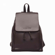 Рюкзак затягивающийся шнурком Camberley