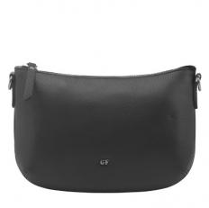 Кожаная мини-сумочка 1700