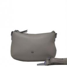 Кожаная сумочка 1700-Q18