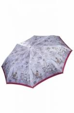 Зонт женский Fabretti 17100 L 8