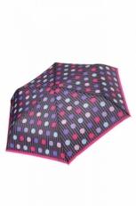 Зонт женский Fabretti 17100 MX 3