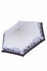 Зонт женский Fabretti 17100 MX 7