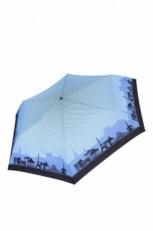 Зонт женский Fabretti 17100 MX 8