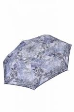 Зонт женский Fabretti 17100 P 13