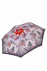Зонт женский Fabretti 17100 P 7
