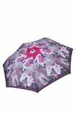 Зонт женский Fabretti 17100 P 8
