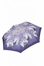 Зонт женский Fabretti 17100 P 9
