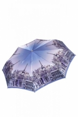 Зонт женский Fabretti 17101 L 2