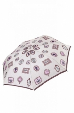 Зонт женский Fabretti 17101 P 13