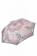 Зонт женский Fabretti 17101 P 19