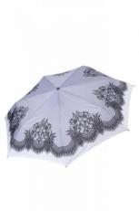 Зонт женский Fabretti 17101 P 21