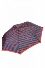 Зонт женский Fabretti 17101 P 3