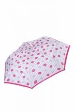 Зонт женский Fabretti 17101 P 4