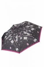 Зонт женский Fabretti 17101 P 9