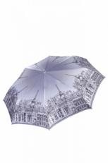 Зонт женский Fabretti 17102 L 7