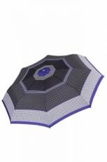 Зонт женский Fabretti 17105 L 3