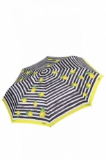 Зонт женский Fabretti 17105 L 4