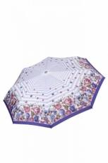 Зонт женский Fabretti 17105 L 8