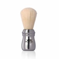 Помазок для бритья Mondial 125-CRO