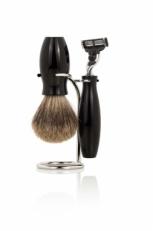 Набор для бритья Mondial ST04MT-9