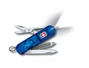 Нож-брелок VICTORINOX 0.6226.T2