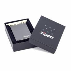 Зажигалка Zippo 24756ZL