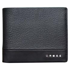 Мужское портмоне Cross Nueva FV AC028366-1