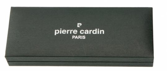 Набор Pierre Cardin PC0830BP-PCL фото-2