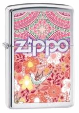 Зажигалка Zippo 28851