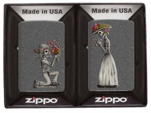 Зажигалка Zippo 28987