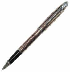 Роллерная ручка Pierre Cardin PC1041RP