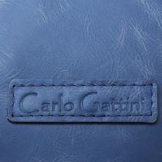 Мужской сумка-рюкзак Фиорентино синий фото-2