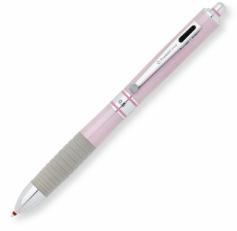 Многофункциональная ручка FC0090-4