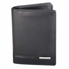 Обложка для кредитных карт AC018387-1