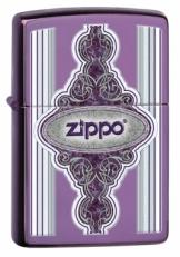 Зажигалка Zippo 28866