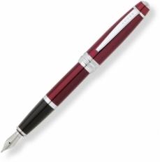 Перьевая ручка Cross Bailey AT0456-8MS