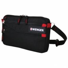 Сумка поясная WENGER «Waist Bag»