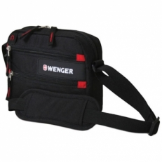 Сумка для документов WENGER «Horizontal accessory bag»