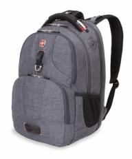 Городской рюкзак Wenger 5903401416