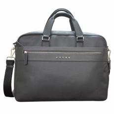 Деловая сумка Nueva FV AC021115-3