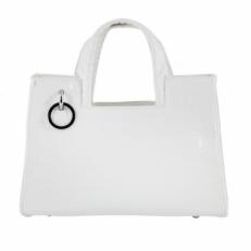 Женская сумка 12СР 163 70 1202