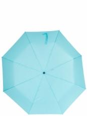 Зонт женский Labbra А3-05-LT200a 13