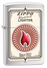 Зажигалка Zippo 28881