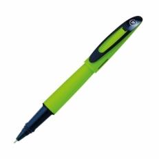 Шариковая ручка PC0551BP